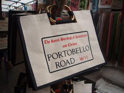 Portobello+Market