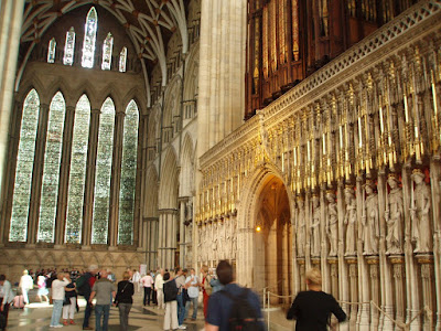 York+Minster+interior