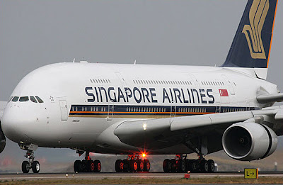 Singapore+Airlines+how+to+spot+a+singaporean+on+a+plane