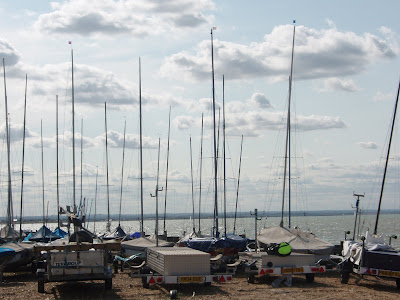 Whitstable+coast+harbour+boats+dock+beach