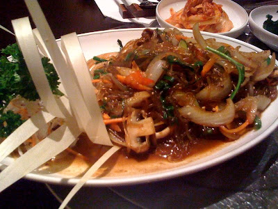 Jin+Go+Gae+review+London+New+Malden+Korean+restaurant