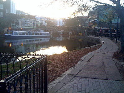 Camden+Market+London+attraction+Singaporean+in+London