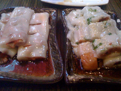Yum+Cha+review+Camden+Town+dim+sum+London+Chow