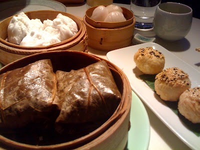 Yauatcha+review+Michelin+star+dim+sum+restaurant+in+London+-+London+Chow