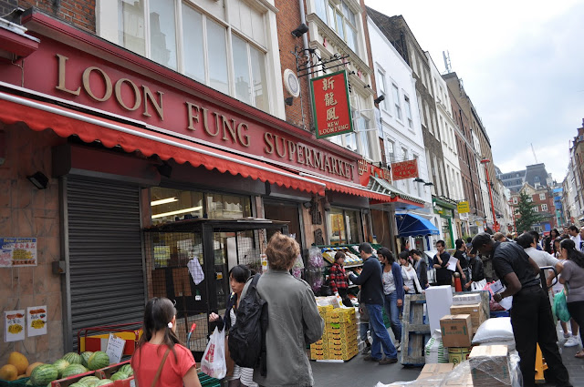 Loon+Fung+chinese+supermarket
