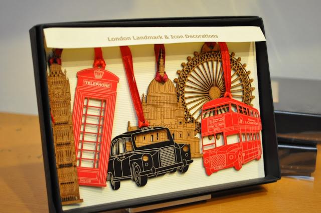 Country+Living+Christmas+Fair+2010+Islington+Business+Centre
