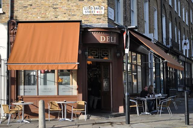 Myddeltons+Delicatessen+review+Clerkenwell+Lloyd+Baker+Street
