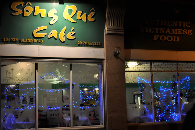 Song+Que+review+Kingsland+Road+Vietnamese+restaurant
