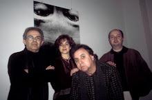 Galeria Spectrum Sotos 2002
