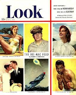 Ufo 1952
