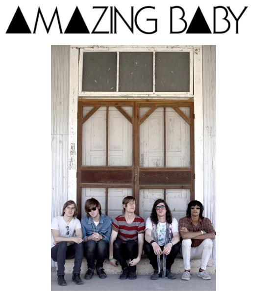 [amazing-baby.jpg]