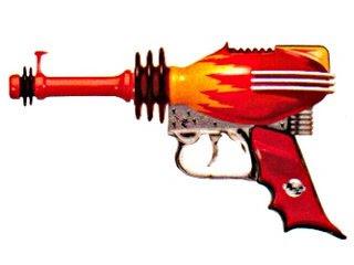 http://1.bp.blogspot.com/_hpkhoQ3mZUw/Sa6IENUEaeI/AAAAAAAAAhc/yMzx7Iv8NMs/s320/Ray+Gun.jpg