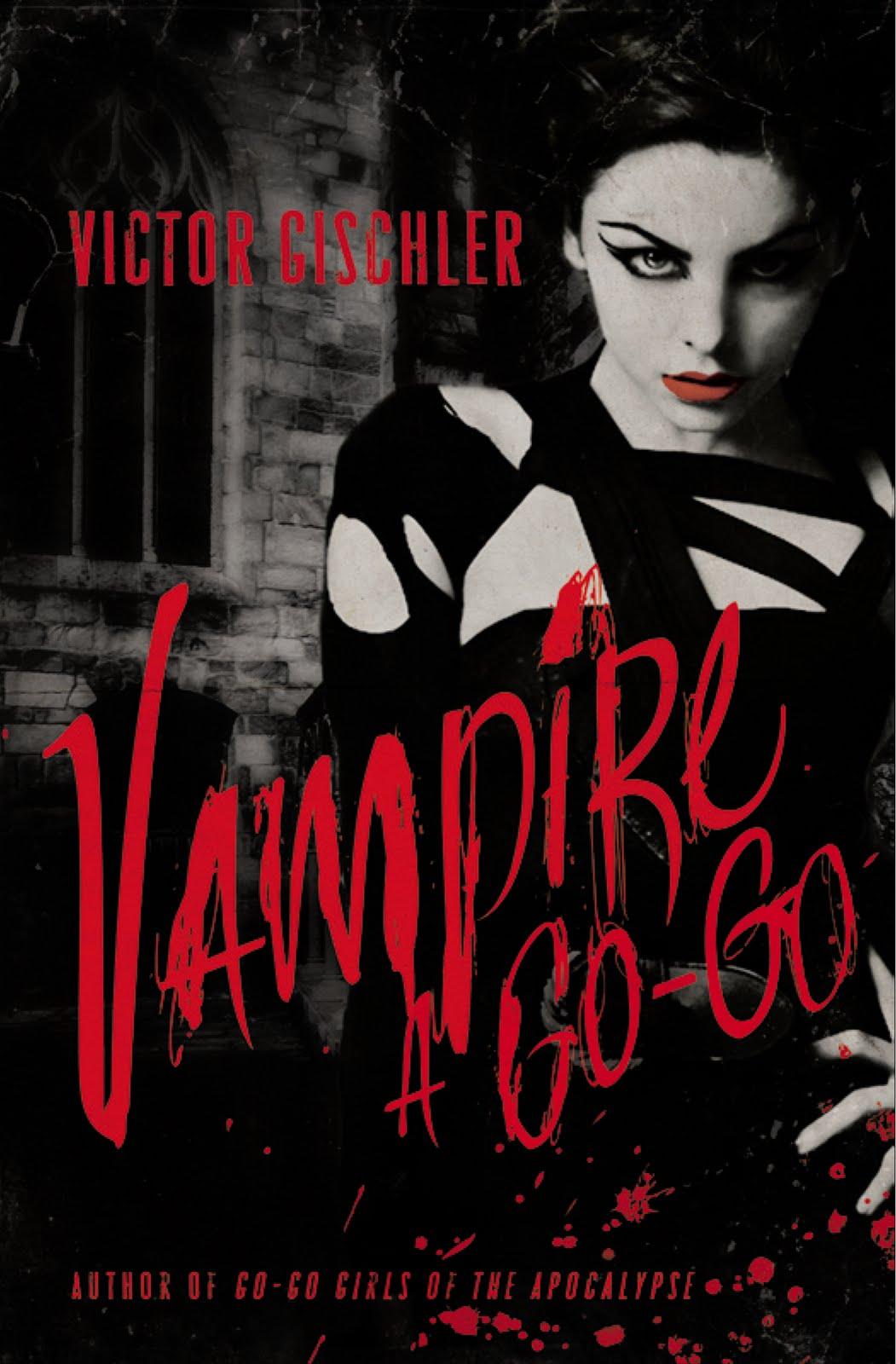 http://1.bp.blogspot.com/_hpkhoQ3mZUw/Sp3UVQkMPzI/AAAAAAAAAls/gwUg37eCiYY/s1600/vampire_a_go-go.jpg