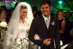 Casamento Dado Dolabella e Viviane Sarahyba