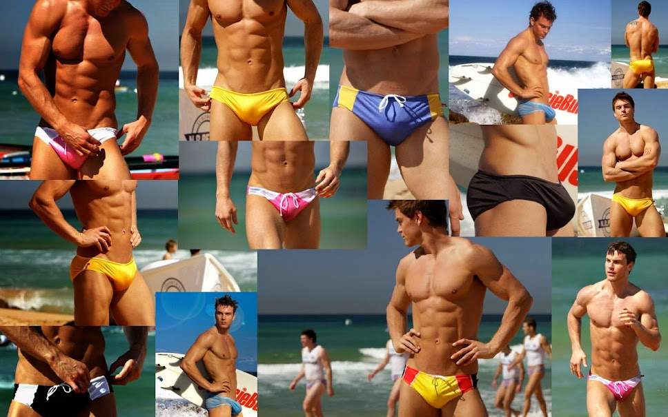 Visit my other blog........Speedos4U