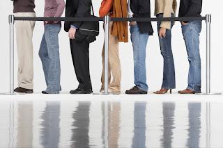 Comment trouver des emplois client mystere