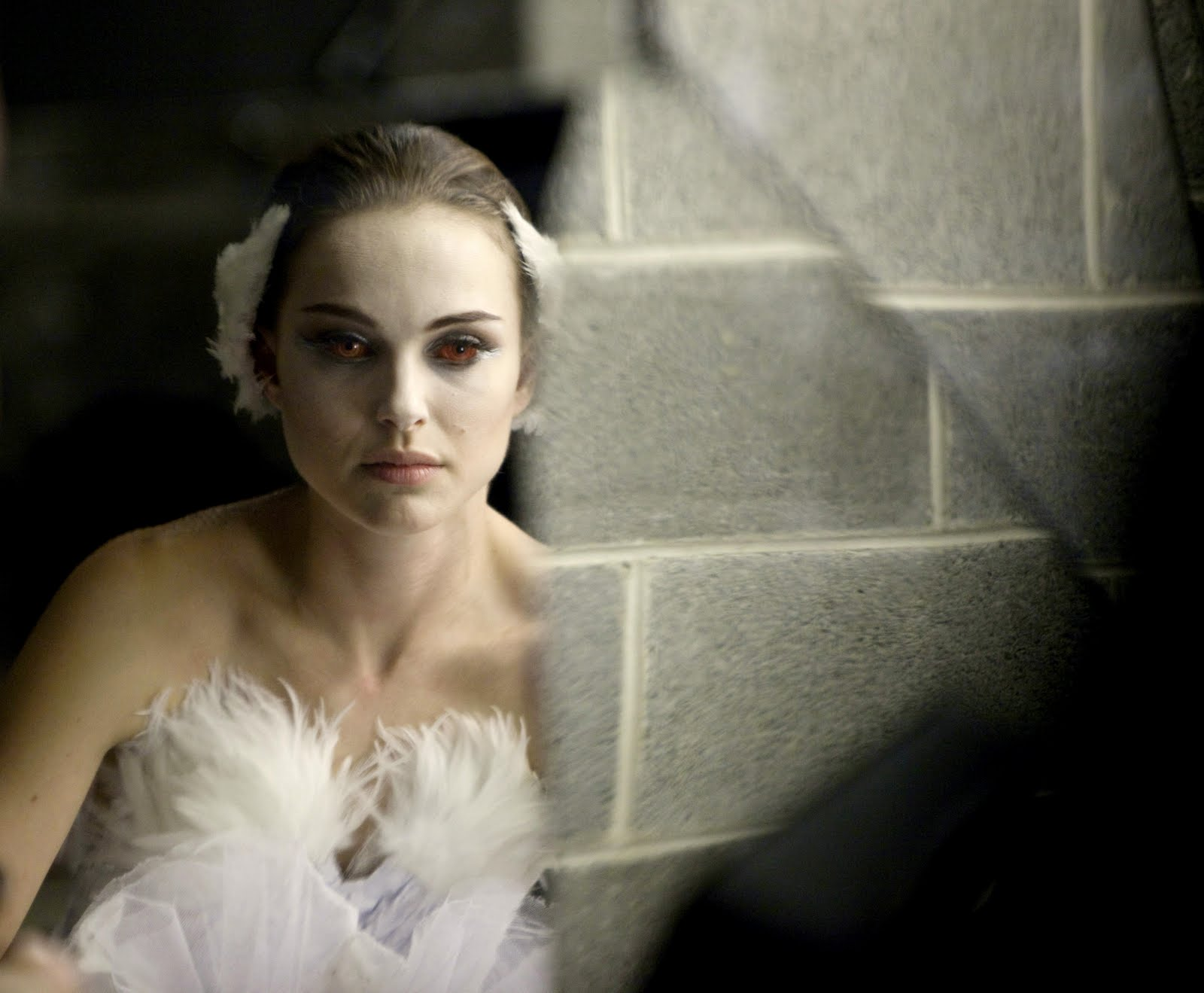 http://1.bp.blogspot.com/_hqS11yCxnQ8/THbdFXZL8SI/AAAAAAAAN84/w0QyMpyhBys/s1600/black_swan+4.jpg