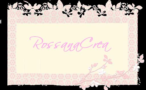 RossanaCrea
