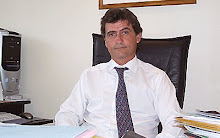 SERGIO BIVORT EX INTENDETE DE PILAR