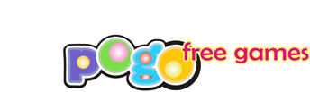 pogo free games|play game online|internet games