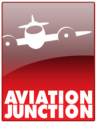 Aviation Junction