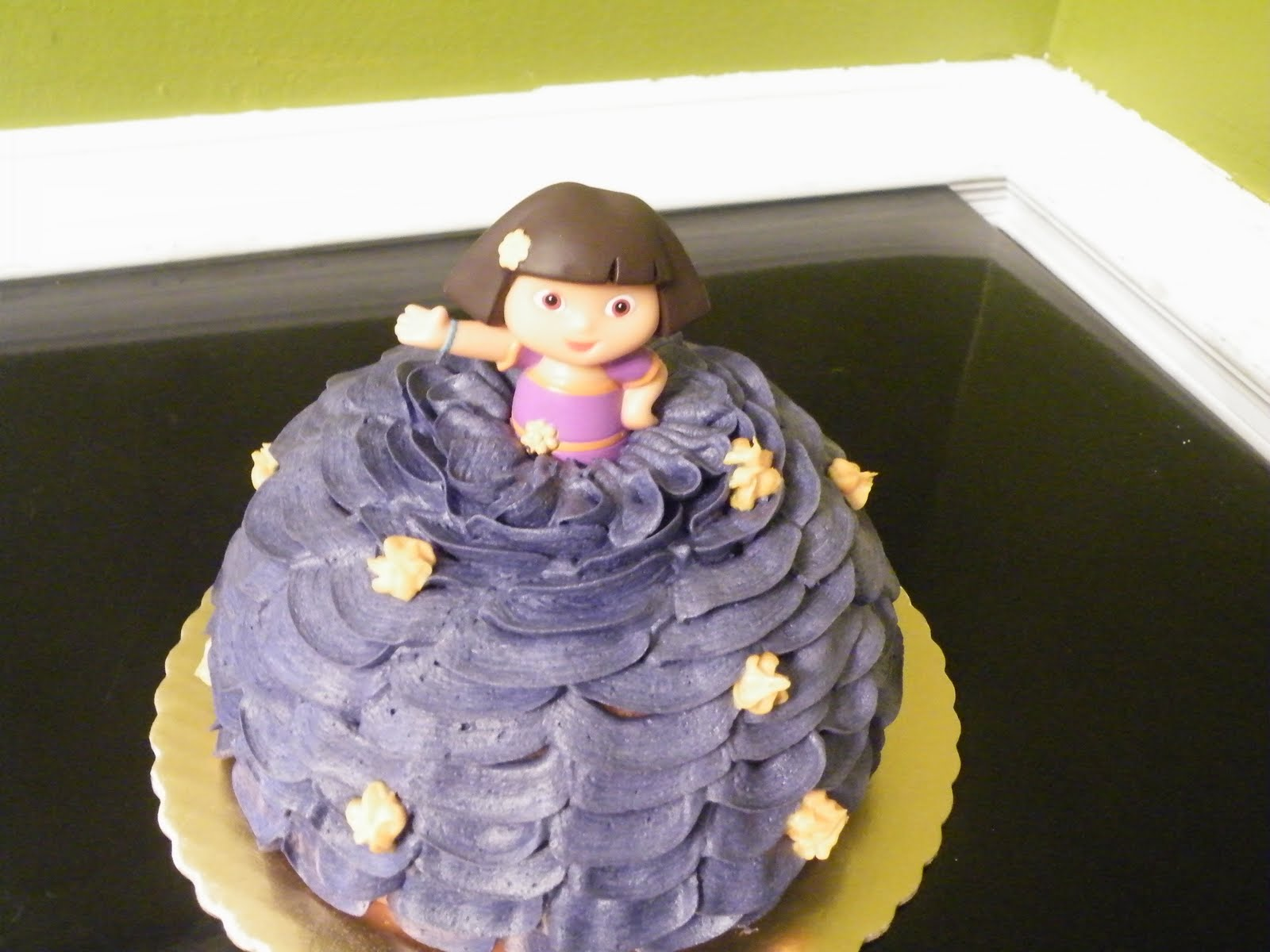 Cake Making Classes Stoke On Trent : Pin Grindley Pottery Two Tier Cake Stokeontrent Posot ...