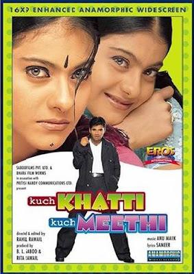 KUCH KHATTI KUCH MEETHI (2.001) con KAJOL + Sub. Español  KUCH+KATTI02
