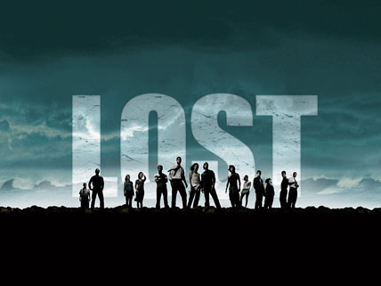 Series de TV 336-lost1s