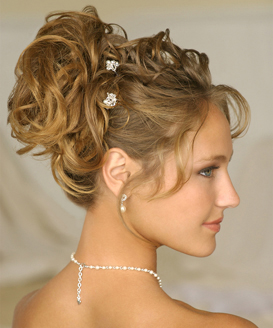 Wedding Long Hairstyles, Long Hairstyle 2011, Hairstyle 2011, New Long Hairstyle 2011, Celebrity Long Hairstyles 2063