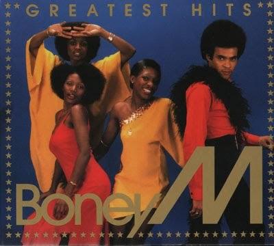 Boney M Hits Download Free - mojorevizion