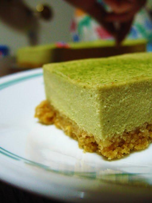 ... tofu cheese japanese tofu cheese cake tofu tofu cake tofu cheese