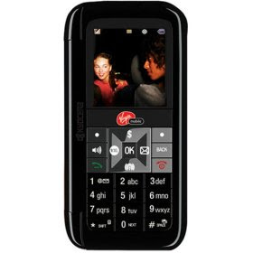 success through play magazine kyocera wild card phone from virgin rh successthroughplay blogspot com Virgin Mobile Big Data and Text Virgin Mobile Sim Card LG Motion