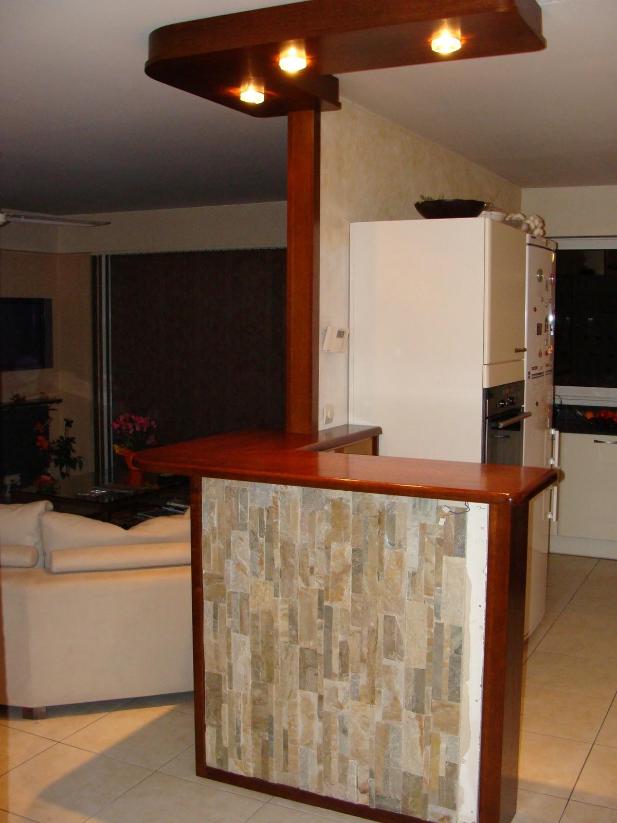 profil contre profil janvier 2011. Black Bedroom Furniture Sets. Home Design Ideas