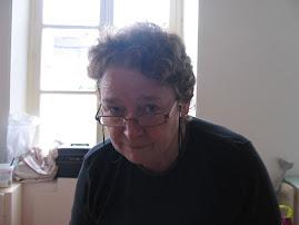 Nicole WALLARD