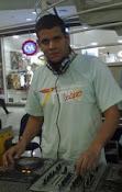 DJ Renato Gomes (Brasília - DF)