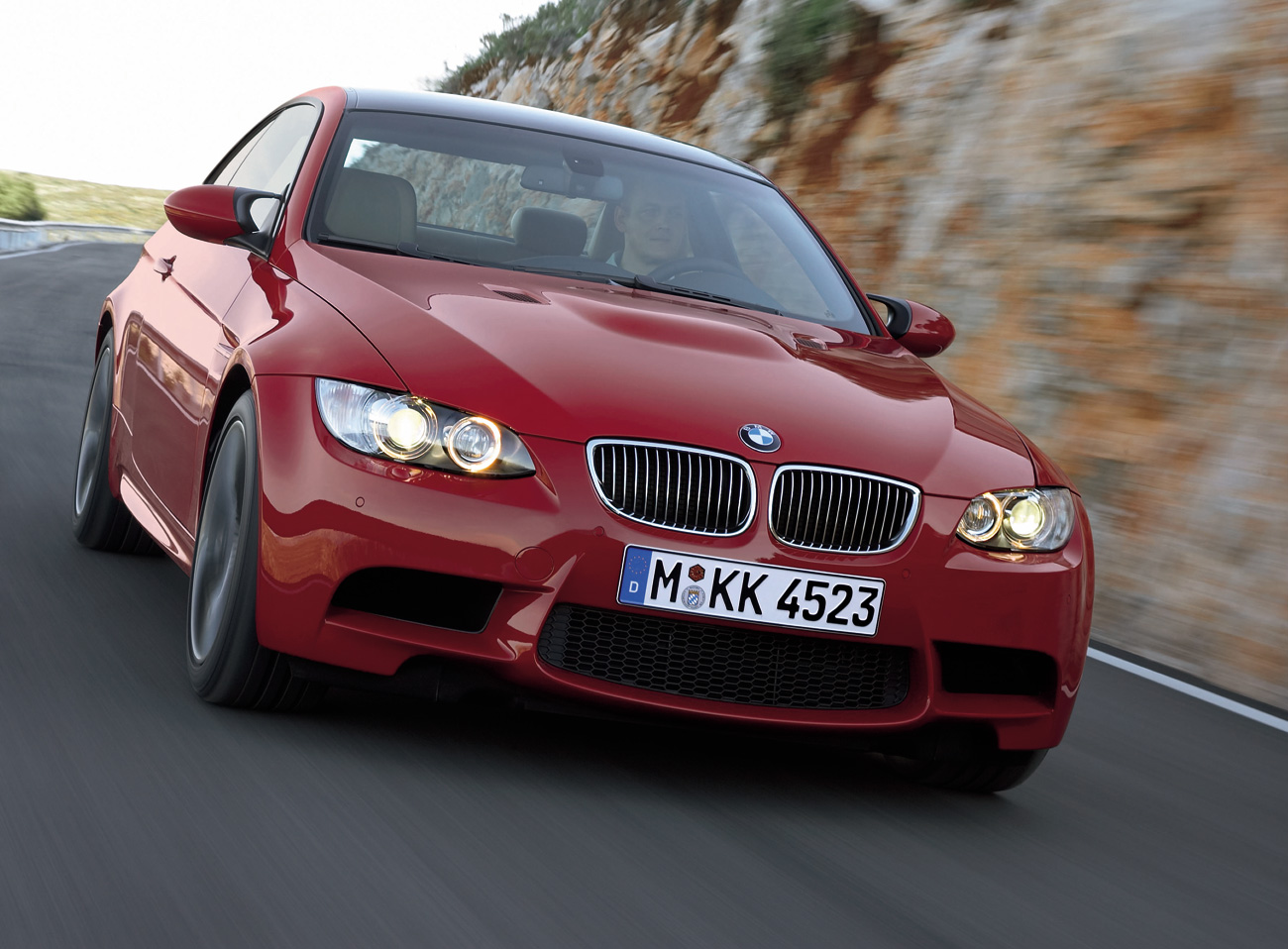 2012 cars wallpaper bmw m3 coupe 2009 motor car wallpaper. Black Bedroom Furniture Sets. Home Design Ideas