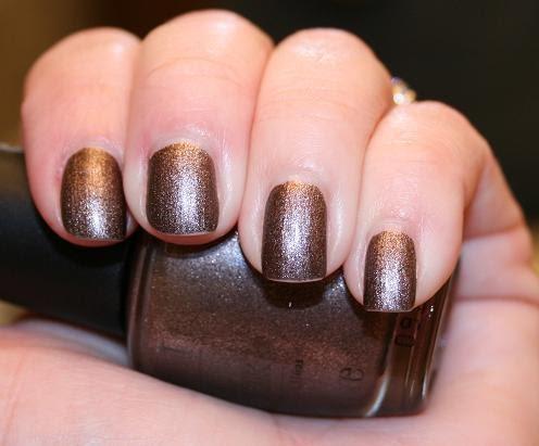 sasha says nails im a manicure momma notd opi you