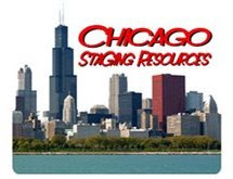 Home Staging Resources in Chicagoland
