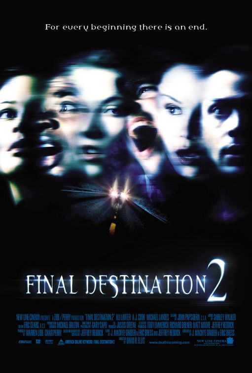 Final Destination 2000 NORDIC DVDR-Cosumez