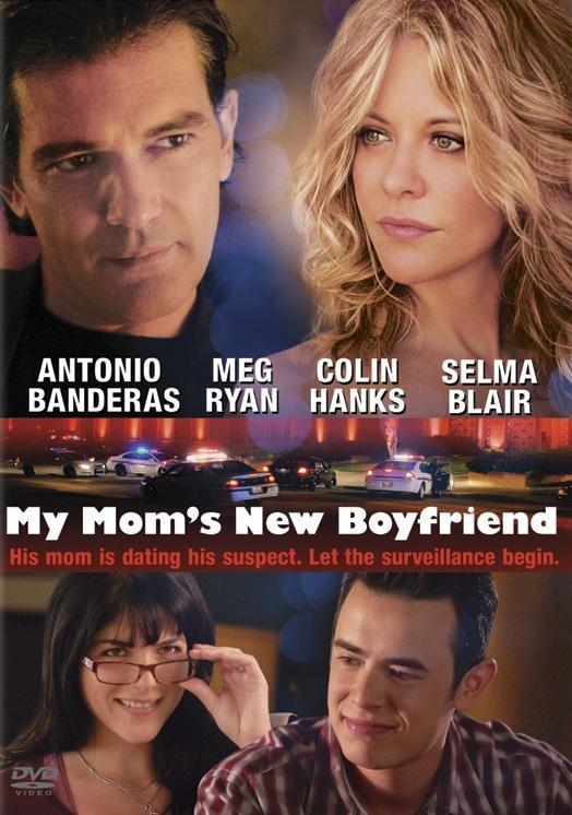 http://1.bp.blogspot.com/_hrdwcncbaQ4/TCXykXmEZ0I/AAAAAAAAB8k/RDFvm2VJtdU/s1600/My+Mom%27s+New+Boyfriend+(2008).jpg