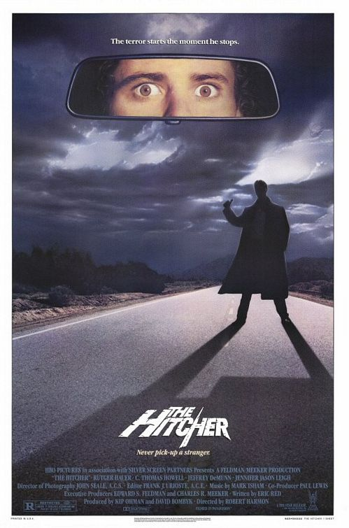 The Hitcher (1986)(IPOD)