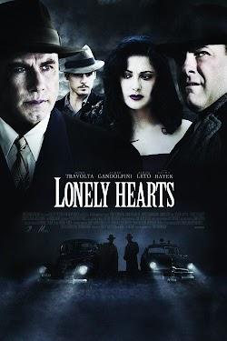 Những Trái Tim Cô Đơn - Lonely Hearts (2006) Poster