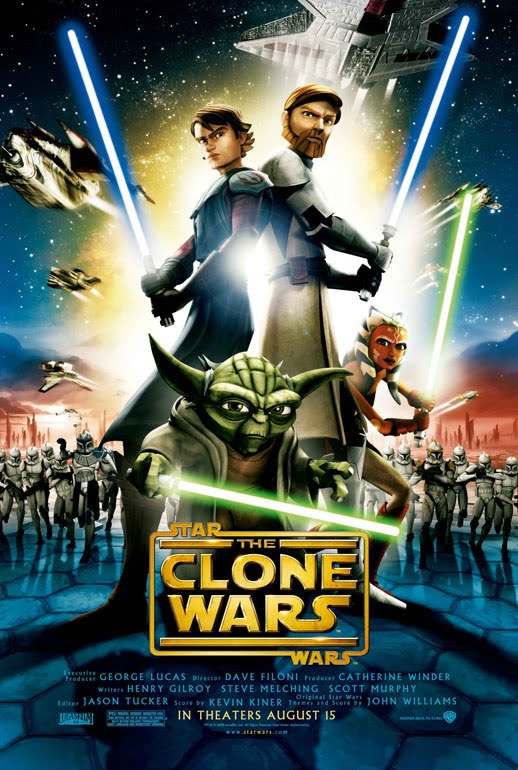 List Of Star Wars Movies. Top 10 Best World War 2 Movies