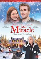 Milagro en casa (2009) online y gratis