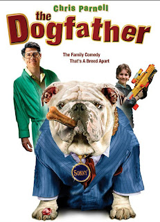 Ver Película The Dogfather Online Gratis (2010)