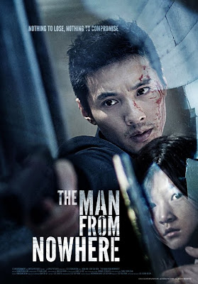 [2010] The Man from Nowhere The%2BMan%2BFrom%2BNowhere%2B%2525282010%252529