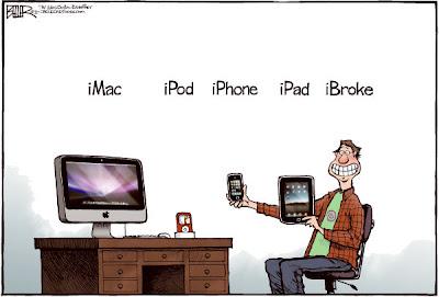 http://1.bp.blogspot.com/_hrjlxKE4MIw/TCBuscnRpaI/AAAAAAAABh0/BxDEx29wA-o/s1600/imac-ipod-iphone-ipad-ibroke-nate-beeler-living-the-ilife.jpg