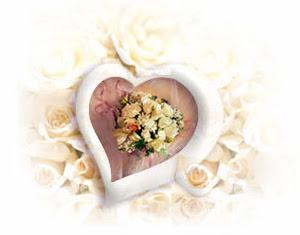 ljubavne slike download besplatne sličice