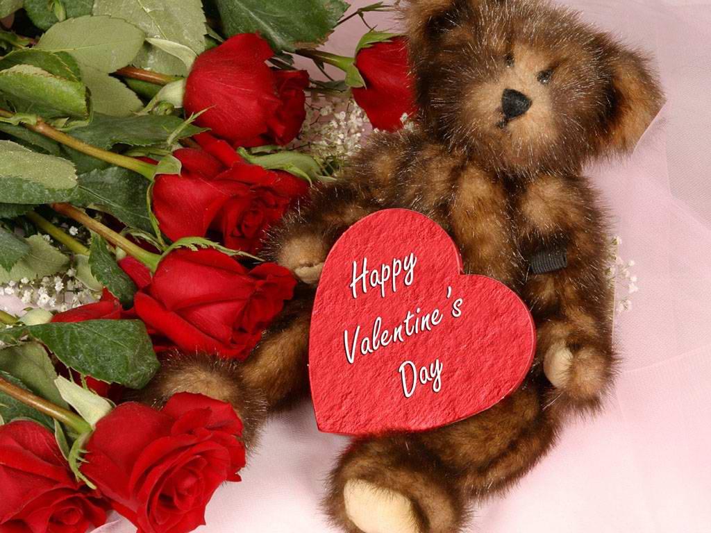 http://1.bp.blogspot.com/_hrrzQpXShjg/TUB3NsOQzMI/AAAAAAAAAPw/fYxrUMeW2KA/s1600/ljubavne-slike-pozadine-za-desktop-0087-valentinovo.jpg