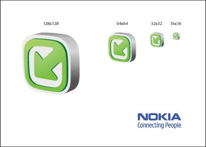 http://1.bp.blogspot.com/_hrsvUNtev-4/TAjryv-s5HI/AAAAAAAAAj4/v1BXhB07nRA/s1600/nokia_software_update_icon.jpg
